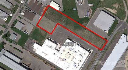 Lots And Land for sale in 53 Bittern Street, Ancaster, Ontario, L9G 4V5