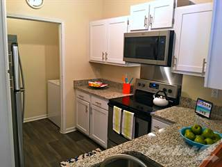 Apartment for rent in Hawthorne at Mooresville - Bartlett with Bay, Mooresville, NC, 28117