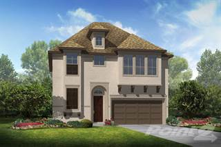 Single Family for sale in 923 South Lacey Garden Loop, Homesite 11, Houston, TX, 77018