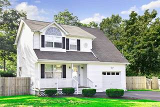 Mastic Beach Real Estate Homes For Sale In Mastic Beach Ny