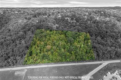 Residential Property for sale in 00000 Gypsy Glen Road, Brighton, PA, 15009