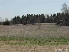 Land for sale in Lot 7 Pueblo Ct, Milford, MI, 48381