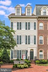 Townhouse for sale in 1712 POTOMAC GREENS DRIVE, Alexandria, VA, 22314