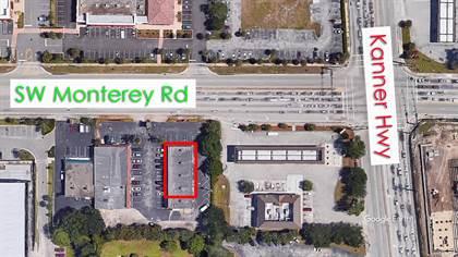 Commercial for rent in 108 SW Monterey Road 1, Stuart, FL, 34994