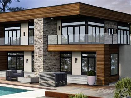 Residential Property for sale in Rue du Denali *, La Conception, Quebec, J8E 1T1