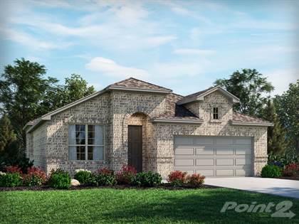 Singlefamily for sale in 24309 Palermo Way, San Antonio, TX, 78261