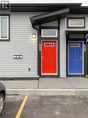 Condo for sale in 210 Firelight Way W, Lethbridge, Alberta, T1J5B9
