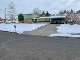 Single Family for sale in 200 21st Ave, Lewiston, ID, 83501