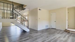 Townhouse for sale in 7887 Rancho Fanita Drive C, Santee, CA, 92071
