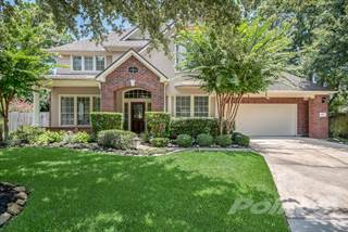 Residential Property for sale in 20102 Falcon Chase, Spring, TX, 77379