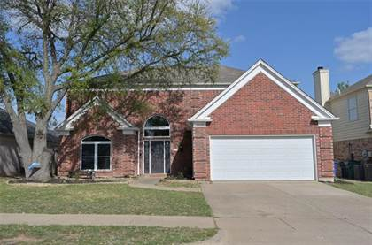 Residential Property for sale in 7024 Lyndale Drive, Fort Worth, TX, 76148