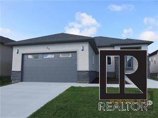 Single Family for sale in 30 Upavon RD, Winnipeg, Manitoba