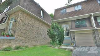 Residential Property for sale in 371 Orton Park, Toronto, Ontario