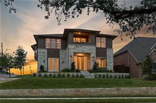 Single Family for sale in 7303 Casa Loma Avenue, Dallas, TX, 75214