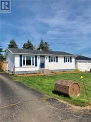 Single Family for sale in 57 Roxboro CRT, Steeves Mountain, New Brunswick
