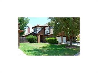 Single Family for sale in 6824 Century Circle, Plano, TX, 75023