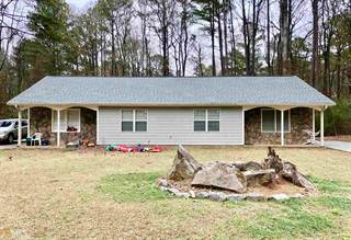 Single Family for sale in 866 Martin Heights Dr, Lawrenceville, GA, 30044