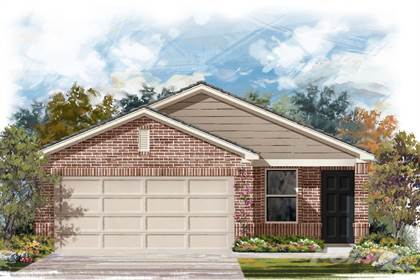 Singlefamily for sale in 14309 Silver Lace Ln., Austin, TX, 78753