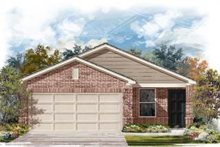 Single Family for sale in 14309 Silver Lace Ln., Austin, TX, 78753