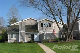 Apartment for rent in Harpers Point Apartments - The Coronado, Cincinnati, OH, 45249