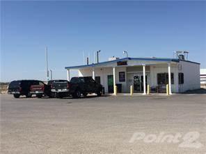 Retail Property for sale in 501 Darrington Road, Horizon City, TX, 79928