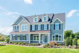 Single Family for sale in 2 Grayhawk Way North, Silver Spring Township, PA, 17050
