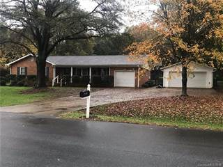 Single Family for sale in 6517 Weldon Circle NW, Concord, NC, 28027