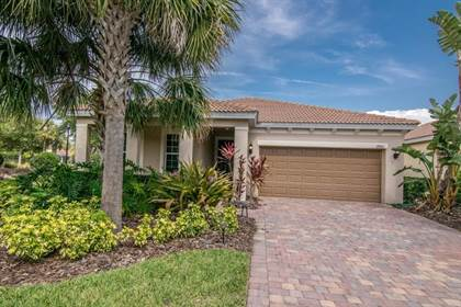 Residential Property for sale in 11905 AUTUMN FERN LANE, Orlando, FL, 32827