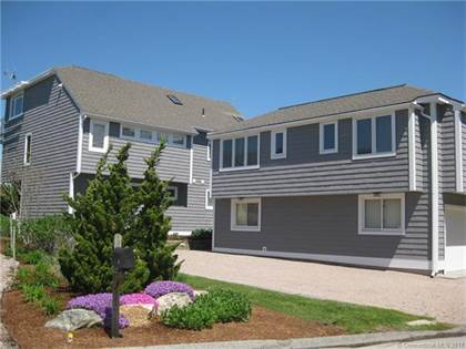 Cheap Apartments For Rent In Eastern Ct