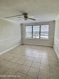Residential Property for sale in 311 W ASHLEY ST 1606, Jacksonville, FL, 32202