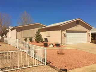 House for sale in 12080 E Stonehenge Way, Prescott Valley, AZ, 86327