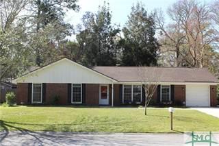 Single Family for sale in 9 Fallowfield Drive, Isle of Hope, GA, 31406