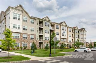 Apartment for rent in Madison Farms, Bethlehem Township, PA, 18020