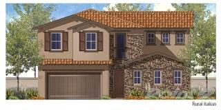 Single Family for sale in 3810 Dove Hill Rd, San Jose, CA, 95121