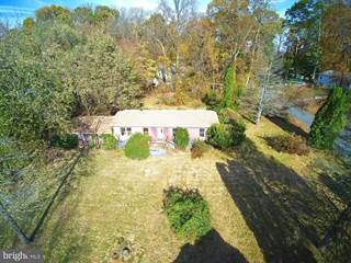Single Family for sale in 2109 FORESTSIDE DRIVE, Greater Churchville, MD, 21001