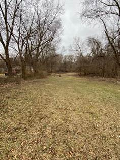 Lots And Land for sale in 0 S Hamilton Road, Columbus, OH, 43232