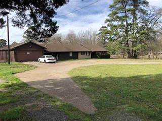 Single Family for sale in 423 OLD COFFEEVILLE RD., Gilmer, TX, 75644