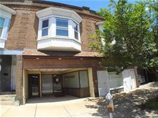 Other Real Estate for sale in 616 W Broad St, Bethlehem, PA, 18018