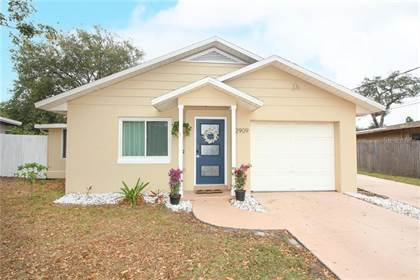 Residential Property for sale in 2909 E MICHIGAN STREET, Orlando, FL, 32806