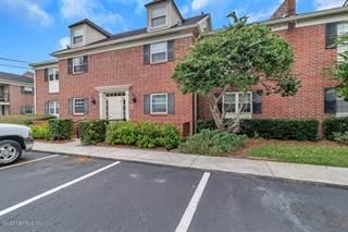 Condo for sale in 4915 BAYMEADOWS RD 10C, Jacksonville, FL, 32217