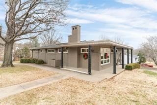 Comm/Ind for sale in 1200 North Cape Rock Drive, Cape Girardeau, MO, 63701
