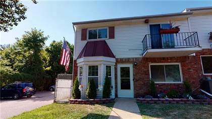 Residential Property for sale in 1732 Forest  Hill Road, Staten Island, NY, 10314