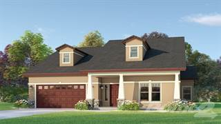 Single Family for sale in 221 Red Lion Way, Newman, CA, 95360