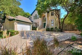 Single Family for sale in 7406 Rain Creek Pkwy , Austin, TX, 78759