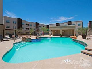 Apartment for rent in Villas at Helen of Troy Apartments - 2 Bed 2 Bath, El Paso, TX, 79912