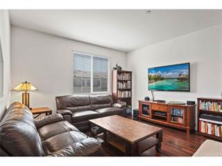 Townhomes for Sale in Granada Hills - 6 Townhouses in Granada Hills on