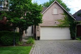 Single Family for rent in 51 CITATION CRES, Hamilton, Ontario, L9K1H8