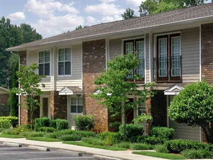Apartment for rent in 50 Mt. Zion Rd SW, Atlanta, GA, 30354
