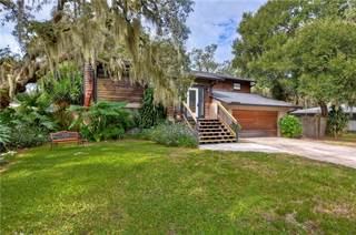 Single Family for sale in 12326 143RD STREET, Largo, FL, 33774