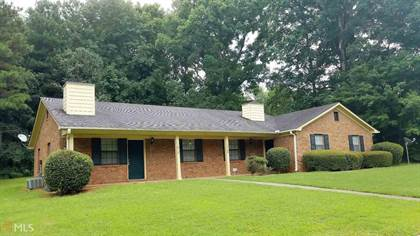 Multifamily for sale in 1958 Patterson Ct, Lawrenceville, GA, 30044